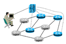 Implementing SDN - difficult choices