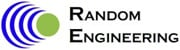 Random Engineering logo