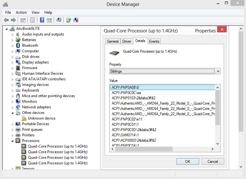 Скачать Bluesoleil 8.0 + Ключ для Windows 7 - русская версия. BlueSoleil 6.
