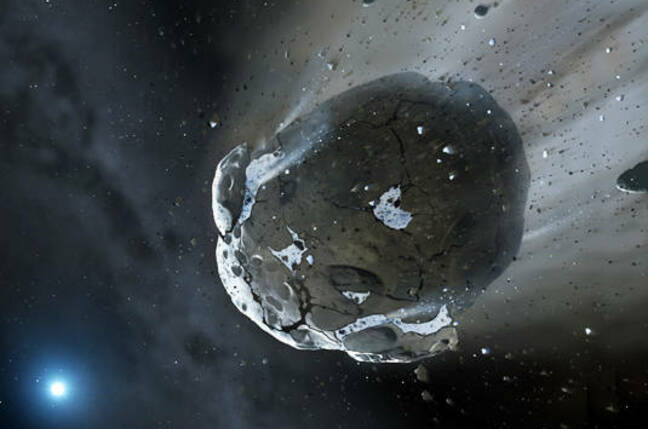 http://regmedia.co.uk/2013/10/10/watery_asteroid.jpg?x=648&y=429&crop=1