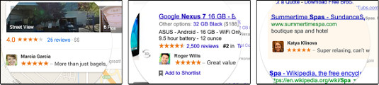 Google_shared_endorsements