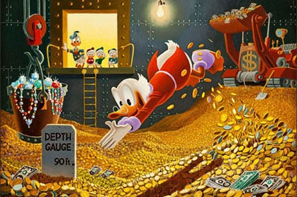 http://regmedia.co.uk/2013/11/13/scrooge_mcduck.jpg