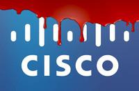 Ciscoblood