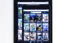 iPad Mini 2013 and iPad 4