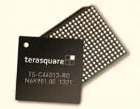 KAIST low power 100 Gbps Ethernet chip