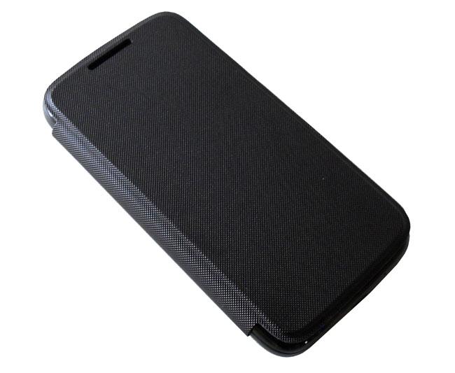 Motorola Moto G flip case