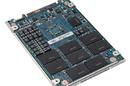Toshiba PX03SN SSD