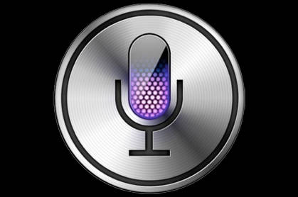 Siri, did we just lose first bit of voice recog IP case in China? - Apple