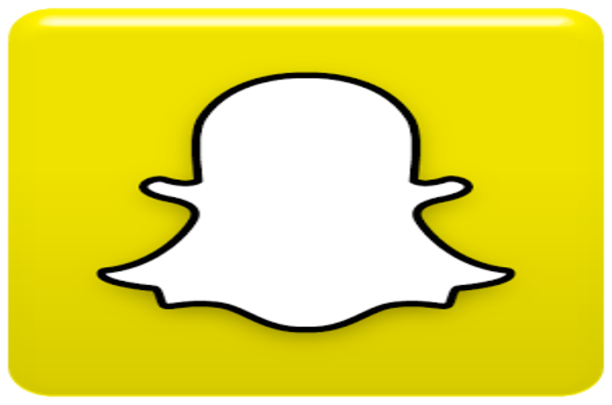 how to delete snapchat messages someone else saved