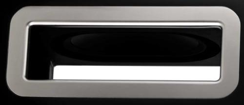 Sonos Acoustic Slot