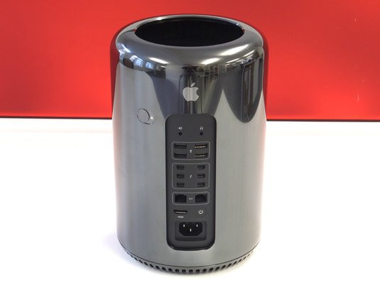 Lock Apple Mac Apple Mac Pro