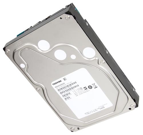 MG04SCA 5TB drive
