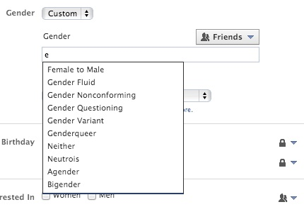 http://regmedia.co.uk/2014/02/14/facebook_gender_options.jpg