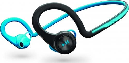 Mobile head-phones for fitness freaks