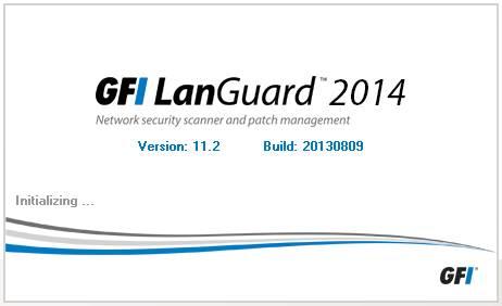 GFI Languard 2014