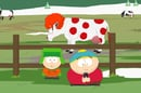 South Park Ginger Cow episode