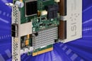 LSI Nytro MegaRAID 8140-8e8i