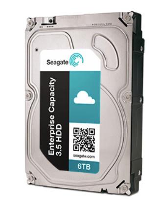 disco duro 6TB de seagate