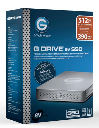 G-DRIVE_evSSD_box