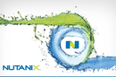 NUtanix logoi