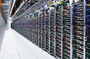 Nutanix_view_of_datacentre