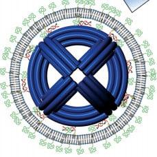 Nanomachine