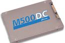 M500DC_MIcron_SSD