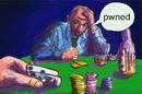 casino_security