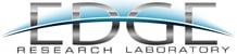 Edge Research Laboratory logo