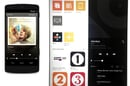 Sonos phone and tablet app