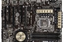 Asus Z97-A motherboard
