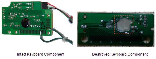 internalcomponent