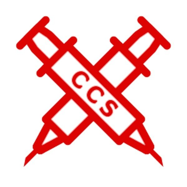 Early CCS MITM logo, source: http://ccsinjection.lepidum.co.jp