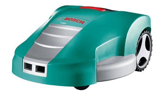 Bosch Indego