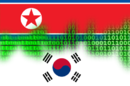 North Korea South Korea hacking