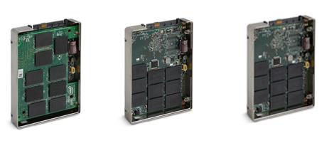 UltrastarSSDS_1600