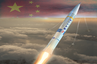 arrow3china