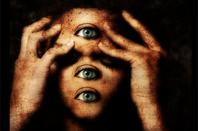 Spying image