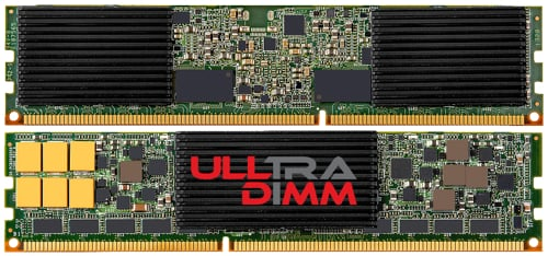 ULLtraDIMM_front_and_back