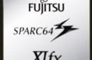 Fujitsu's Xlfx
