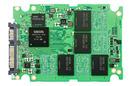 Samsung SSD845DC PRO PCB Top