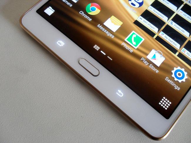 Samsung Galaxy Tab S 8.4 4G