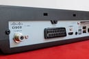 Cisco TiVo PVR