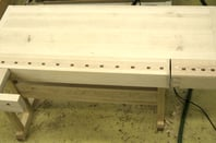 Carpenters_workbench