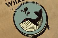 Whale Oil
