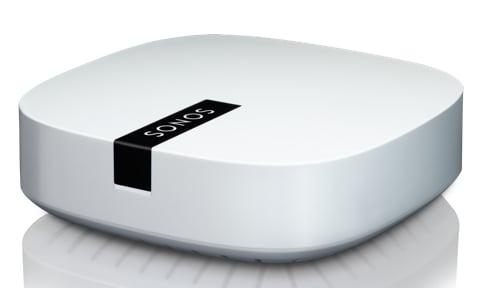 Sonos_Boost