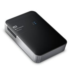 My_Passport_Wireless