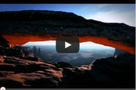 Cisco_UCS_video_sep_2014