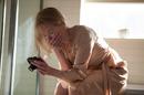 Nicole Kidman (Christine Lucas) in Before I Go To Sleep