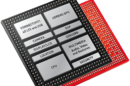 Qualcomm's Snapdragon 210